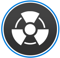 biohazard services logo