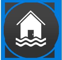 dehumidification logo