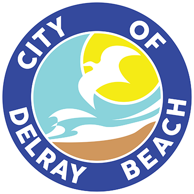 delray-beach-city-logo
