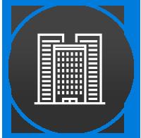 emergency power logo