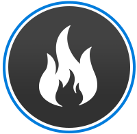 fire-damage-repair-logo