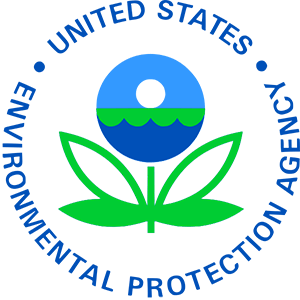 environment protection agency logo