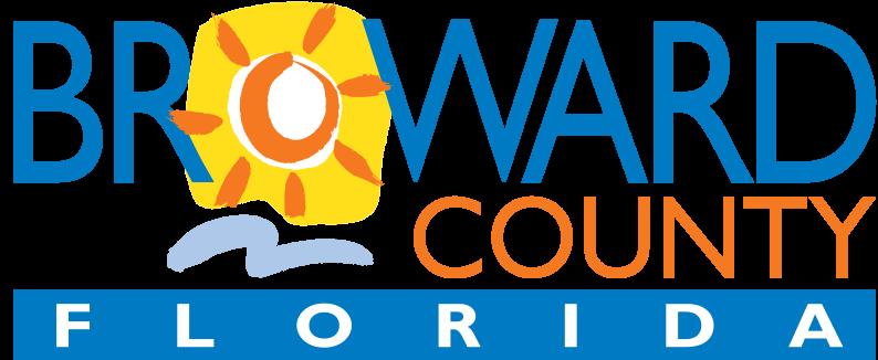 broward county florida logo