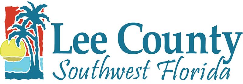 lee county florida logo