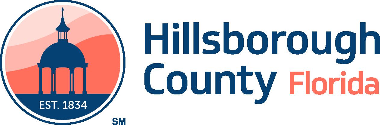 hillsborough-county-florida-logo-3