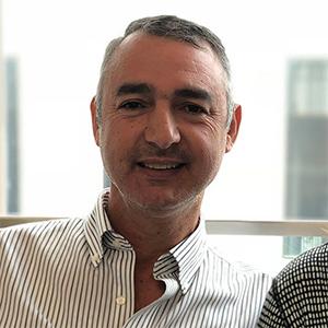 profile picture of rafael cohen