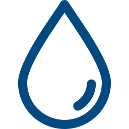water-damage-icon