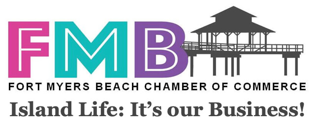 fort myers chamber commerce