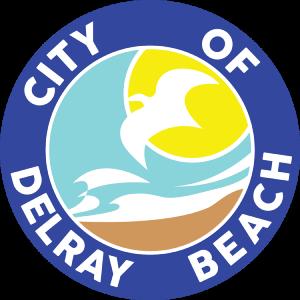delray-beach-city-logo (1)