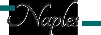 naples florida city logo