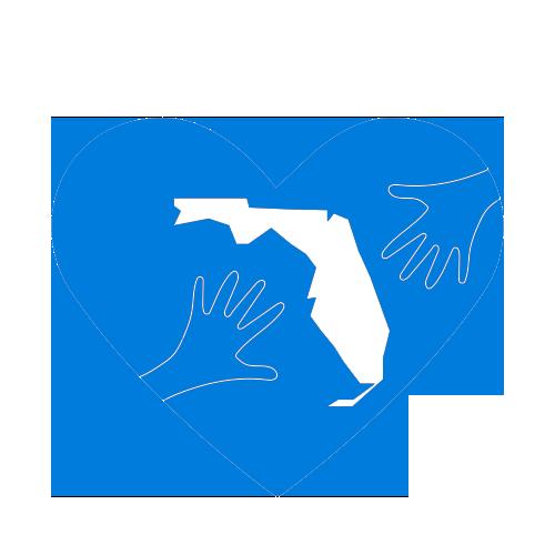 Coronavirus Cleaning Company Pompano Beach FL